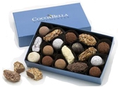 CocoaBella Chocolates