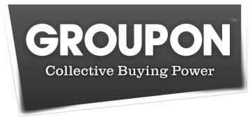 Groupon collective deals